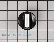 Timer Knob - Part # 274329 Mfg Part # WD9X299