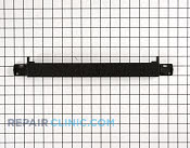 Cap- grill - Part # 901731 Mfg Part # 58001251