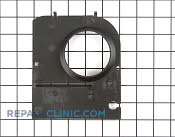 Cover, fan - Part # 903817 Mfg Part # 8183823
