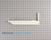 Drawer Slide Rail - Part # 817725 Mfg Part # 3410960