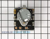 Timer - Part # 877365 Mfg Part # WE04X10042