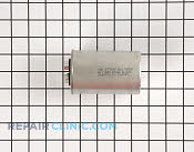 Capacitor - Part # 788199 Mfg Part # 160500710119
