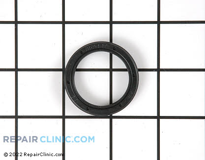 Gasket 359449 Main Product View