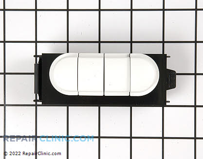 Push Button Switch (OEM)  22002874, 455532