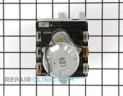 Timer - Part # 276469 Mfg Part # WE4M187