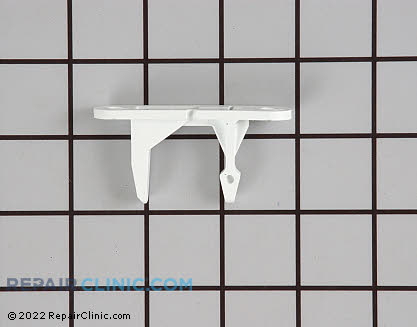 Door Hook (OEM)  WH10X10004 - $12.80