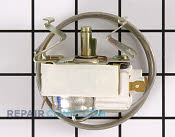 Temperature Control Thermostat - Part # 764 Mfg Part # 216230400
