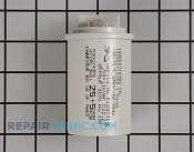 Capacitor - Part # 966669 Mfg Part # 160500710255