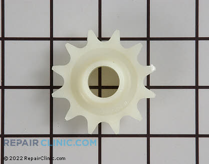 Sprocket M401369P Main Product View