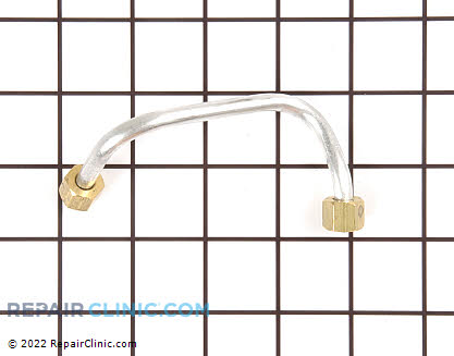 Gas Tube or Connector (OEM)  415018 - $12.60