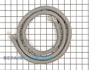 Gasket - Part # 502541 Mfg Part # 3185197