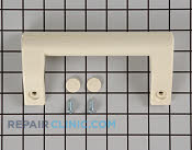 Handle - Part # 1690 Mfg Part # 69168-5