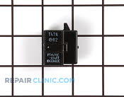 Ptc/relay starter - Part # 289924 Mfg Part # WR07X10002