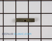 Nut - Part # 739545 Mfg Part # 911227