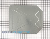 Panel - Part # 715211 Mfg Part # 780437