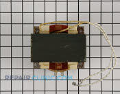 Transformer - Part # 207592 Mfg Part # M60D181