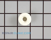 Dishrack Roller - Part # 1811007 Mfg Part # WD12X10335