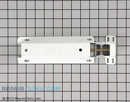 Door Hinge (OEM)  297322100