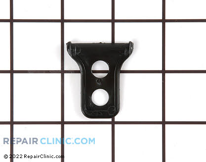 Hinge Shim (OEM)  WR2X7693