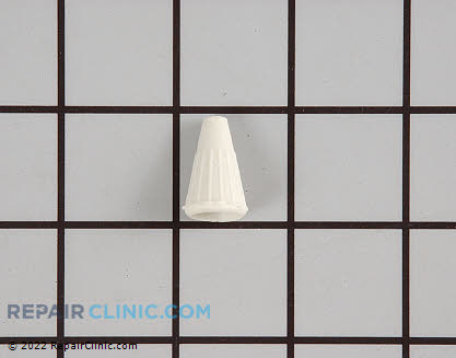 Porcelain Wire Nuts (OEM)  411187, 1019028