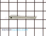 Rod - Part # 1015805 Mfg Part # 411178