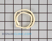 Gasket - Part # 104791 Mfg Part # A3030330