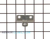 Door Hinge - Part # 515448 Mfg Part # 33-6956