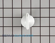 Knob - Part # 1021572 Mfg Part # 415359