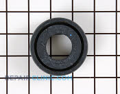 Pump Gasket - Part # 935365 Mfg Part # 165269