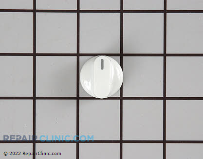 Selector Knob (OEM)  WB03T10012