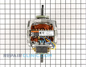 Drive Motor - Part # 94 Mfg Part # 5300603185