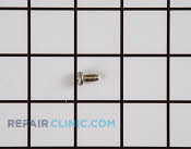 Screw - Part # 831435 Mfg Part # 8281164
