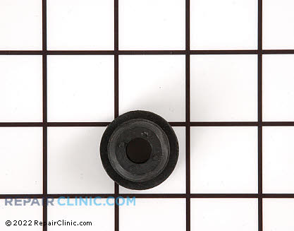Grommet (OEM)  35-3646