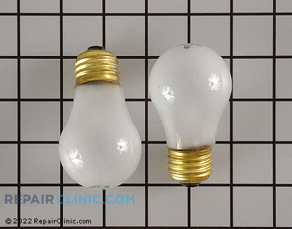 Westinghouse Freezer Light Bulb