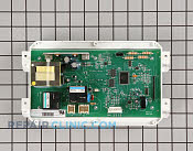 Main Control Board - Part # 1164529 Mfg Part # 33003028