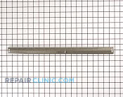 Support Rails - Part # 1011943 Mfg Part # 99002621