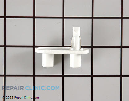 Shelf Support (OEM)  WR2X4548 - $17.95