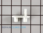 Shelf Support - Part # 296700 Mfg Part # WR2X4548
