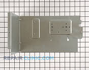 Control  Panel - Part # 507017 Mfg Part # 3202549