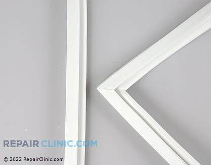 Door Gasket WR24X5144       Main Product View
