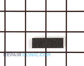 Foam Tape - Part # 1014008 Mfg Part # 412929