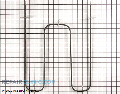 Heating Element Y0068038 Main Product View