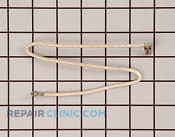 Wire - Part # 689826 Mfg Part # 700644