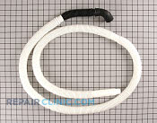 Drain Hose - Part # 550450 Mfg Part # 40053901