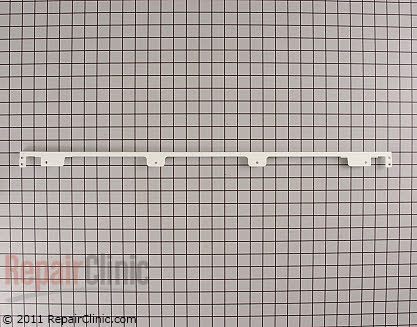 Trim Piece (OEM)  WB07K10250