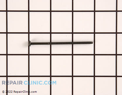 Broan Mounting Screw