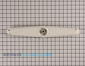 Upper Wash Arm Assembly - Part # 905538 Mfg Part # 8519604