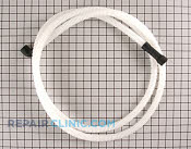 Drain Hose - Part # 236703 Mfg Part # R9800096