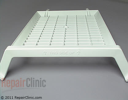 Drying Rack (OEM)  3404351 - $25.85