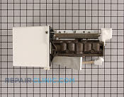 Ice Maker Assembly - Part # 45 Mfg Part # WR30X253